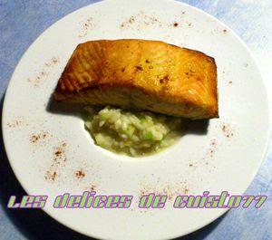 Saumon-grille-et-risotto-celerie-pomme-verte.jpg