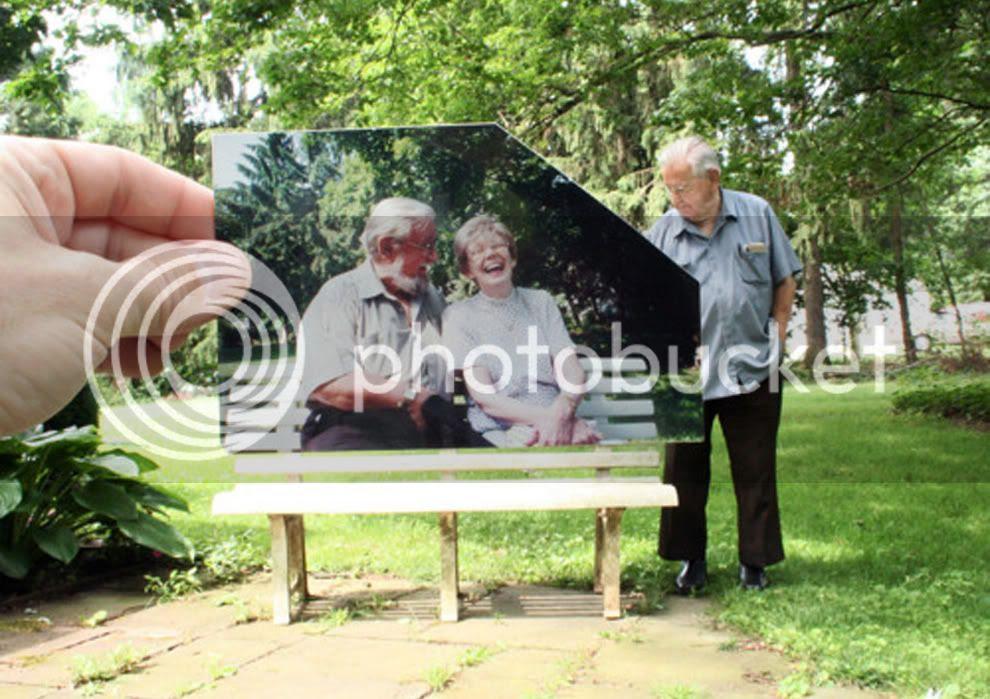 http://i1226.photobucket.com/albums/ee402/quang4u/7-3.jpg?t=1352642435