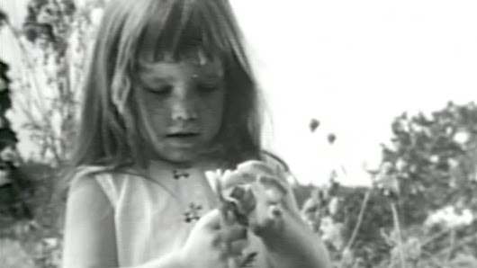 'Daisy Girl' political ad still haunting 50 years later