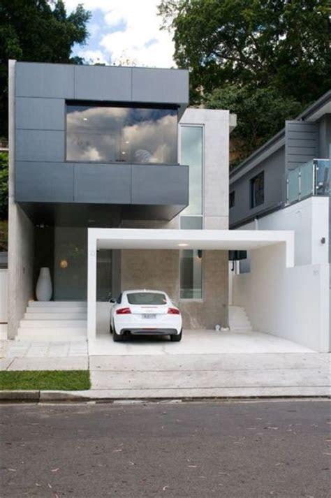 casas estilo americano fachadas  interiores