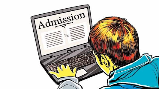 Only merit and no quota system should determine the process of admission to any college