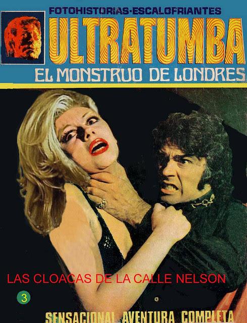 vintage fotonovela (14)