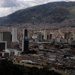 Colombia's Medellin Named World's Most Innovative City