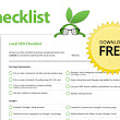 Free Local SEO Checklist | MySiteAuditor