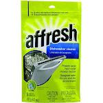 Affresh Dishwasher Cleaner -PACK 6