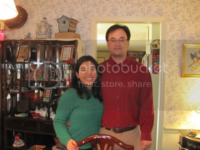 photo 2012-12-26234707_zpse5ce122f.jpg