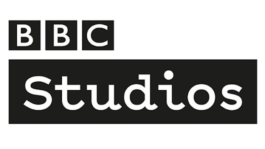 BBC - BBC Studios to produce major new Amazon and BBC comedy series Good Omens  - Media Centre