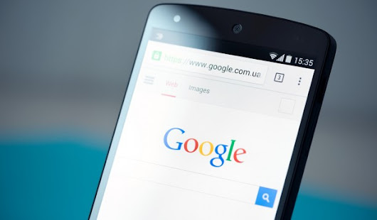 Is Your Website Ready For Google's Latest Mobile Update? - Zire Media