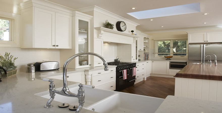 Design Your Own Kitchen Free | Home Decorating ...