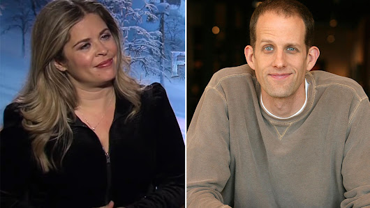 Jennifer Lee, Pete Docter Will Succeed John Lasseter As Creative Heads Of Disney And Pixar
