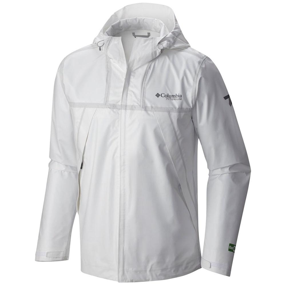 Popular Shiny Winter Jackets-Buy Cheap Shiny Winter