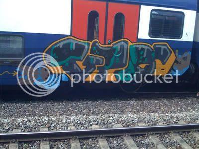 Train VTO