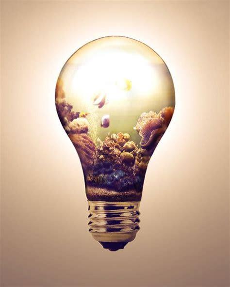 lamp inspiration design inspiration  bulbs  pinterest