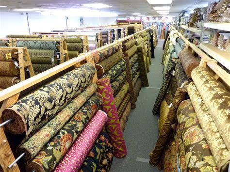 Welcome to Fabric Decor :: Most Discount Fabric We are a