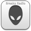 Android client for phpbb-radio | Copywaste