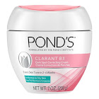 Pond's Clarant B3 Anti-Dark Spot Moisturizer, Normal to Oily Skin - 7 oz jar