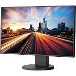 "NEC 24"" 1920x1080 6ms 16:9 Widescreen Full HD LED-Backlit IPS Monitor"