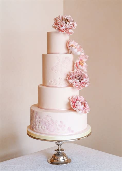Wedding Cakes   Rosalind Miller Cakes Wedding Cakes