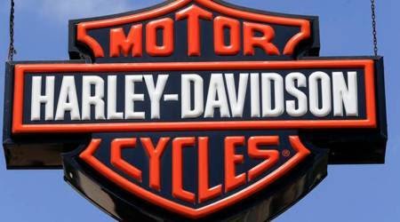 Harley-Davidson says retaliatory tariffs to have 'significant impact' onsales