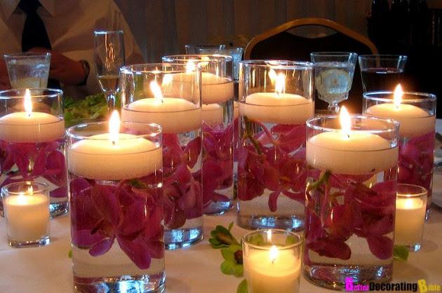 Room Valentines Day Decor Ideas
