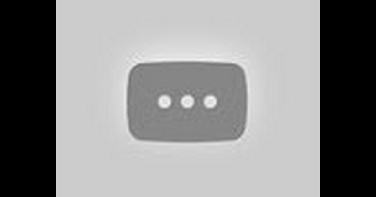 Download Dan Nonton Gratis Animation Movie