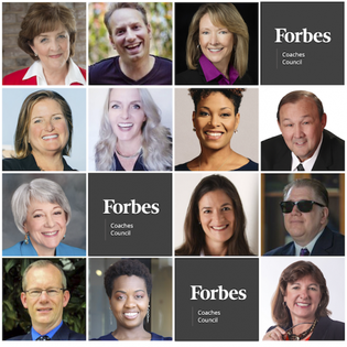 """""""Bad Quarter? 13 Ways To Restrategize And Recover"""" https://t.co/k6MCLUKRr6 #forbescoachescouncil #feedly"""