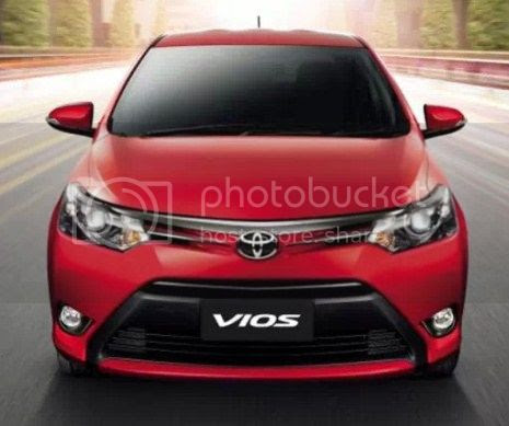 photo 02NewToyotaVios2013Official_zpscd5c5941.jpg