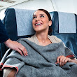 HVAC Systems Keep Passengers Comfortable During Travel