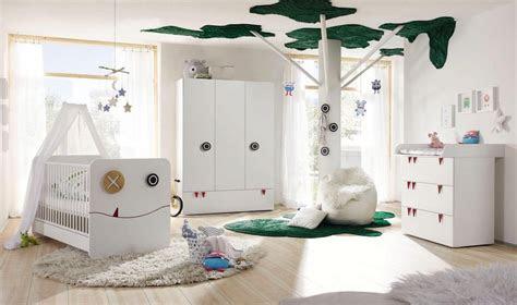 huelsta komplett babyzimmer  minimo  tlg