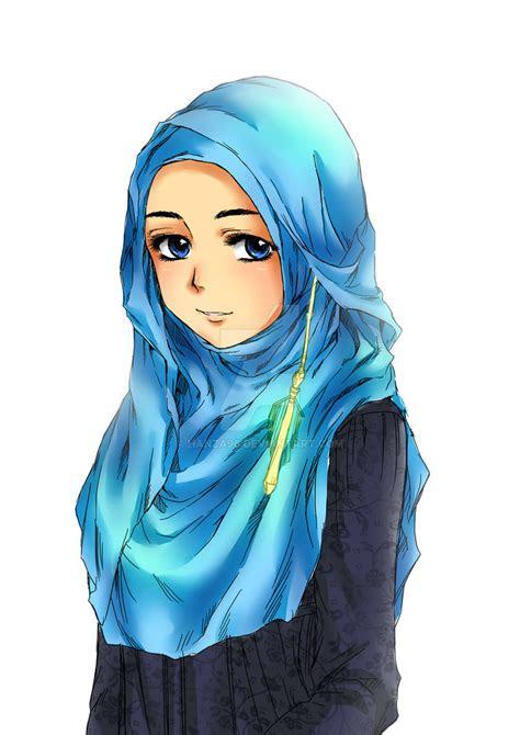 gambar kartun hijab terbaru foto bugil bokep