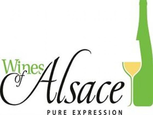 Wines of Alsace Builds on US Marketing Initiative for Fifth Consecutive Year