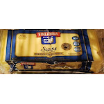 Finlandia SWISS PREMIUM CHEESE SLICED 1.5 lbs