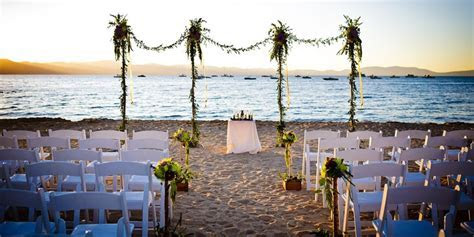 Riva Grill on the Lake Weddings   Get Prices for Wedding