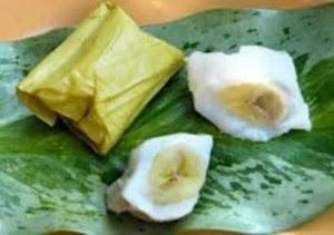 snack-kue-pisang