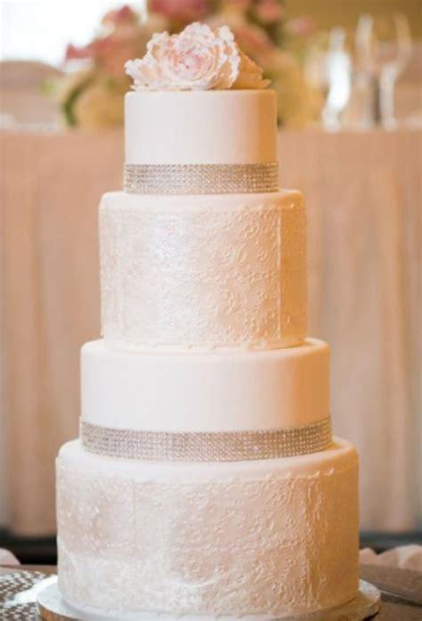 Stylish White Weddings Archives   Weddings Romantique