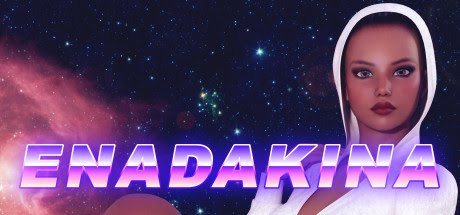Enadakina on Steam