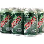 Zevia - Zero Calorie Soda Ginger Ale