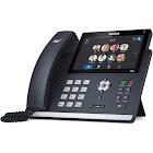 Yealink SIP-T48S VoIP Phone