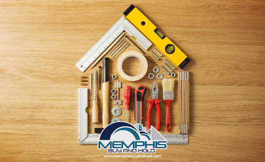 Some of the Things You Should Consider When Choosing a Property Maintenance Company – Memphis Buy and Hold