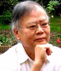 caohuythuan_0