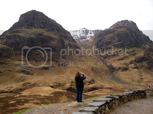 photo scotland_zpsabef5401.jpg
