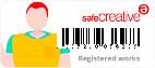 Safe Creative #1305230856236
