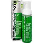 Cucumber De-Tox Foaming Cleanser Peter Thomas Roth 6.7oz
