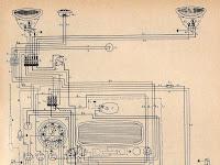 1974 Gmc Alternator Wiring Diagram
