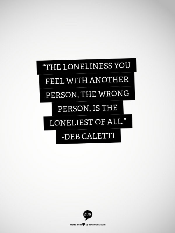 Quotes About Being Left Alone 77 Quotes
