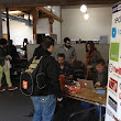 Music Hack Day San Francisco Recap (with images, tweets) · plamere