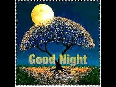 good night status video whatsapp status video youtube