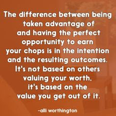 Taking Advantage Quotes Friendship Never Take Advantage Quotes