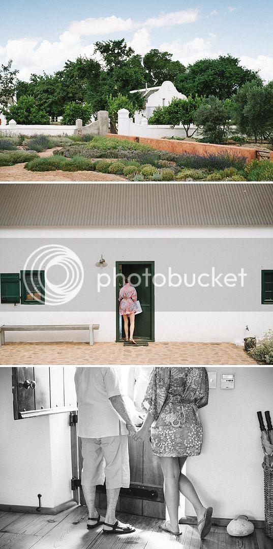 http://i892.photobucket.com/albums/ac125/lovemademedoit/welovepictures%20blog/014_BABYLONSTOREN.jpg?t=1359653180