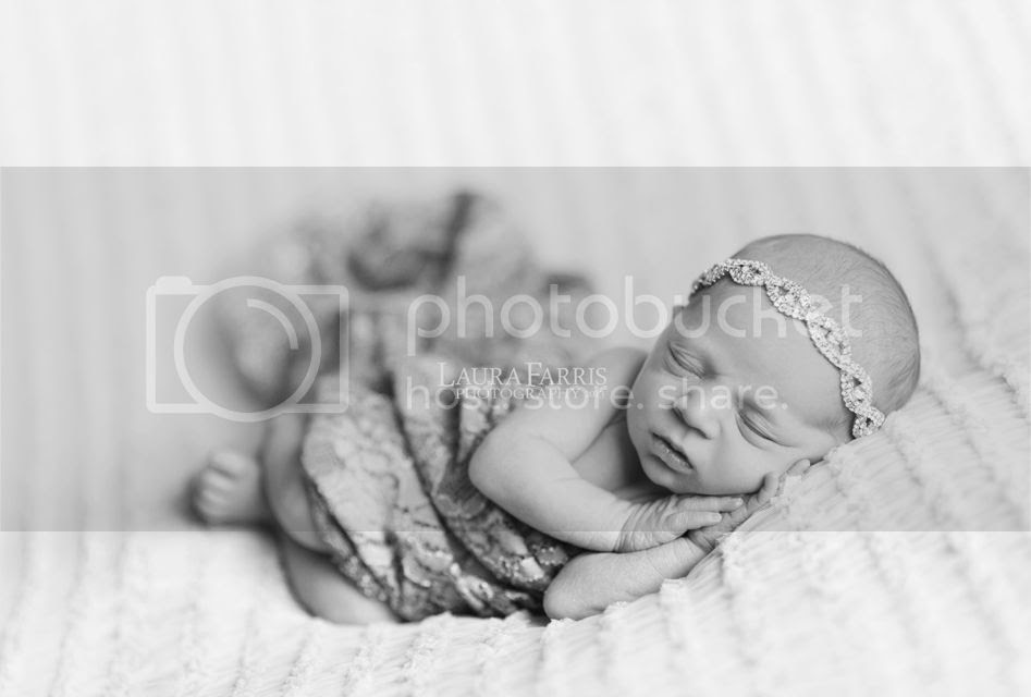 photo boise-newborn-photographer_zps9f5f3707.jpg